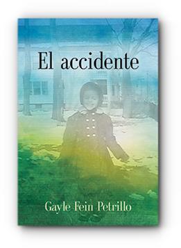 El accidente.png