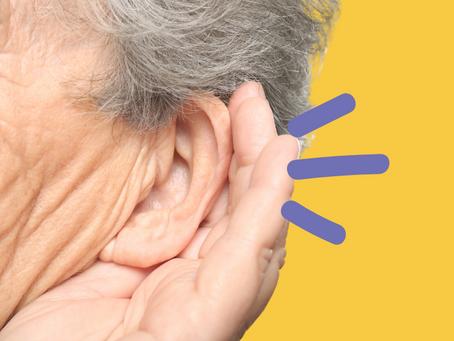 Why Good Listening Skills Are Worth Pursuing