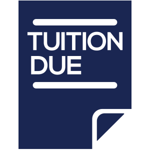 tuition-due-blue.png