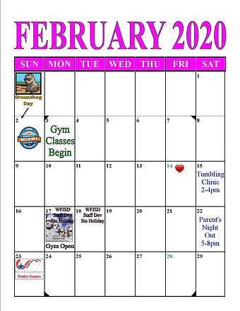 Calendar February 2020 (1).jpg