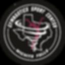 GSC logo 2.png