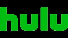 Hulu-Logo-2014-2017-1_edited.png