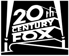 png-transparent-20th-century-fox-home-entertainment-logo-film-studio-20-century-text-poster-monochro