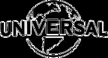 universal-studios-logo_edited_edited.png