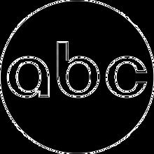 american-broadcasting-company-freeform-l