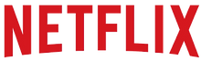 Netflix-Logo-Featured_edited.png