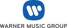 1200px-Warner_Music_Group_2013_logo_edit