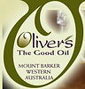 Olivers The Good Oil Logo.jpg