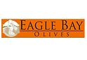 EagleBayCapture.PNG