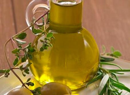 Olive Oil Awards 2019