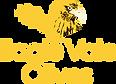 Eagle Vale Logo.png