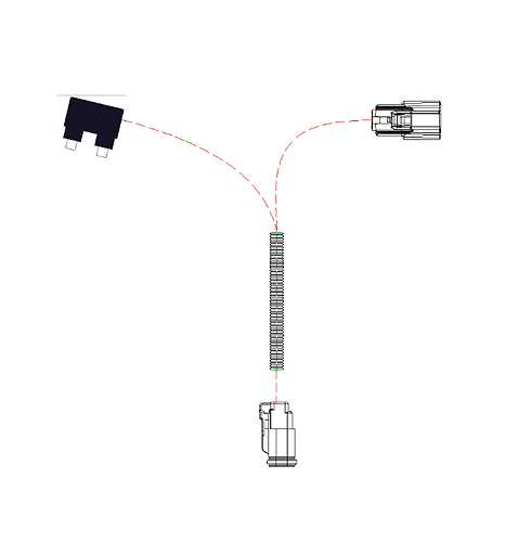 wire harness-80.png