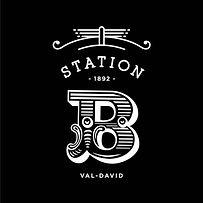Logo StationBnoir.jpg