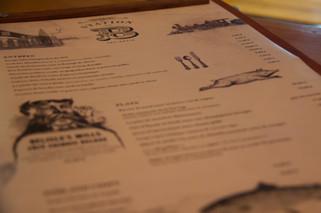 photo du menu bois.jpeg