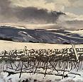 Road to Hartside in Winter finished.jpg