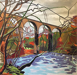 Lambley Viaduct painting.jpg