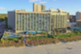 Myrtle beach Vacation rental
