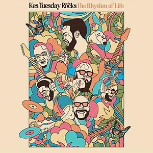 KES Tuesday - Rhythm of Life