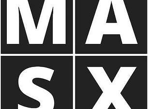 MASX.jpg