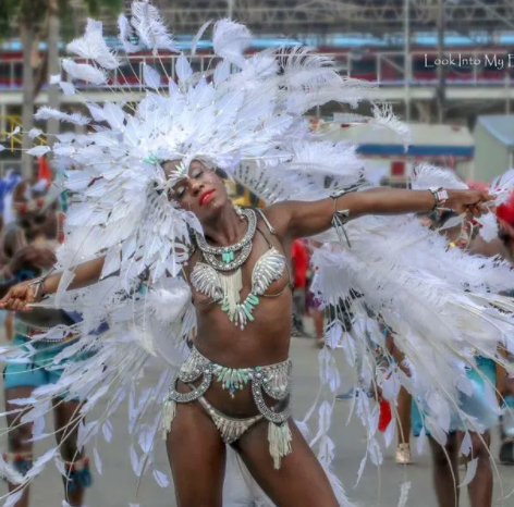 WE NEED CARNIVAL! What is Carnival 2022 looking like for Trinidad & Tobago?