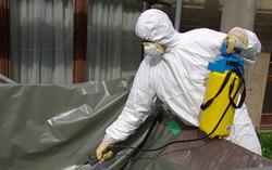 bc-green-asbestos-removal-1140x720