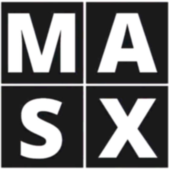 MASX_edited_edited_edited.png