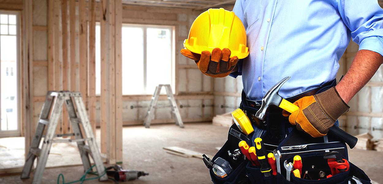 property-maintenance-melbourne-3