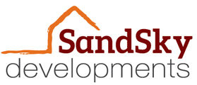 sandsky developments