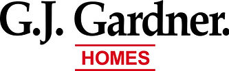 GJ gardner homes custom home builders