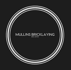 logo mullins.png