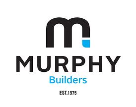 murphy builders building solutions