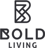 bold-logo-stacked.png
