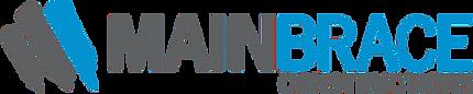 mainbrace constructions - retail specialists