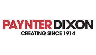paynter and dixon construction commercial