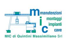 logo mic 2021.png