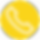 phone windcrane