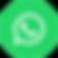windcrane whatsapp