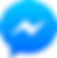 messanger windcrane