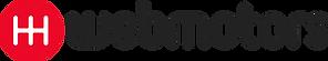 webmotors-logo.png