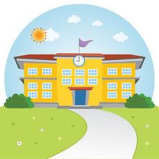 school_shutterstock_179838590.jpg