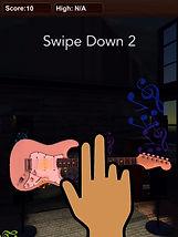 simon-swipedown2.jpeg