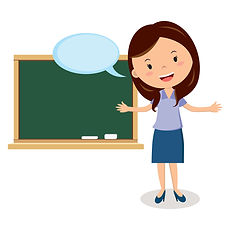 teacher_shutterstock_164600765.jpg
