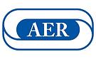 AER logo