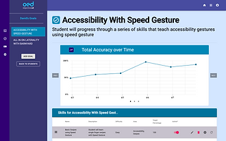 Accessibility-SpeedGesture-Latest.png