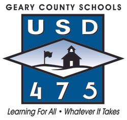 Geary USD 475