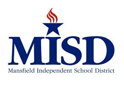 Masnfield ISD