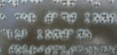 braille-52554_1920-848x400.jpg