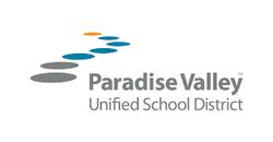 Paradise Vallley USD