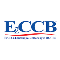 Erie 2 BOCES