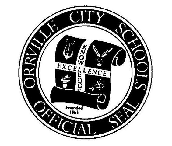 Orrville City